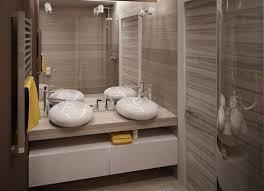 bathroom accents ideas 40 creative ideas for bathroom accent walls designer mag