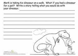 writing stories worksheets u0026 free printables education com