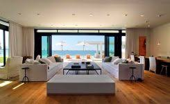 Cheap Modern Furniture Miami by 1000 Ideas About House Name Plates On Pinterest Door Name Within