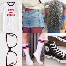 girls halloween party ideas napoleon dynamite costume for girls costumes pinterest i am