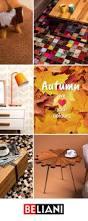 the 25 best shaggy rugs ideas on pinterest shaggy rug bedroom