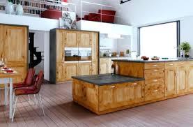 cuisine bois massif ikea cuisine equipee bois cuisine acquipace bois massif cuisine equipee