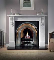Ideas For Fireplace Facade Design Fireplace Surround Ideas Modest Living Room Modern Fresh At