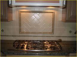 ceramic kitchen backsplash ceramic tile patterns for kitchen backsplash tile backsplash