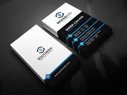 Business Cards Own Design Vertical Business Cards Lilbibby Com