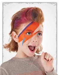 10 easy face painting ideas parenting