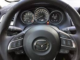 autos mazda 2015 2016 mazda6 gt autos ca