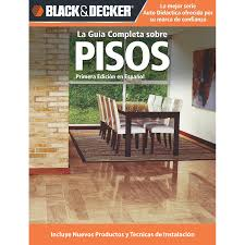 Lowes Moreno Valley by Shop Pisos Flooring At Lowes Com
