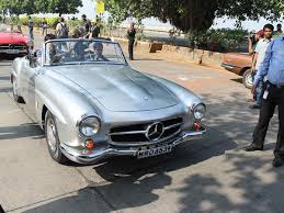 mercedes classic car benz classic car rally photo gallery