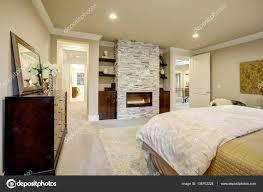 chambre de maitre chambre de maître avec cheminée en photographie iriana88w