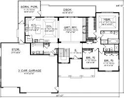 52 best house plans images on pinterest traditional house plans