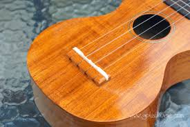 Laminate Or Solid Wood Flooring There U0027s Good And Bad In Ukuleles Whether Solid Or Laminate
