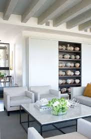 amazing living room color trends schemes for brown furniture white