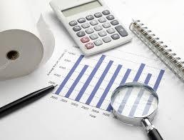 bureau des finances entreprise graphique graphique bourse bureau bureau finances