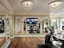 decorations diy home gym decor home design ideas o o pinterest design ideas home o