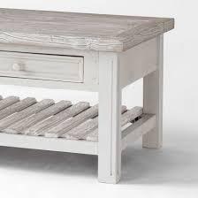 M El F Wohnzimmer Ikea Wohndesign Tolles Exzellent Wohnzimmer Tisch Entwurf Ideen