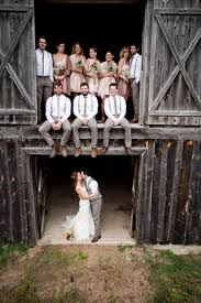 Party Barn Austin 35 Totally Ingenious Rustic Outdoor Barn Wedding Ideas Rustic