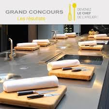 jeux de concours de cuisine gratuit jeux de concours de cuisine gratuit 28 images jeux de concours