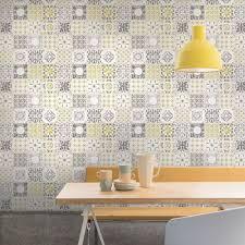 bathroom wallpaper designs kitchen backsplashes bathroom wallpaper designs kitchen and