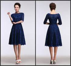 black tie event knee length dress fashion dresses