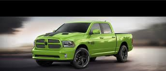 gecko green jeep for sale 2017 ram 1500 sublime green limited edition truck