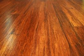 best bamboo vs hardwood flooring all home decorations