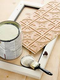 kitchen cabinets inserts kitchen cabinet makeover tin ceiling inserts better homes gardens