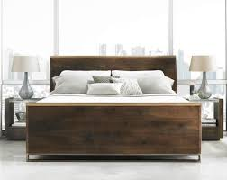 schnadig dining room furniture schnadig modern artisan end lighten me end table with drawers