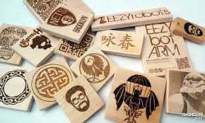 laser engraving exact scale images for laser engraving 4 steps with pictures