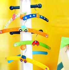 organisation chambre enfant design interieur rangement enfant organisation chambre idée cintres