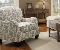 living room pleasurable accent chairs for living room uk superb