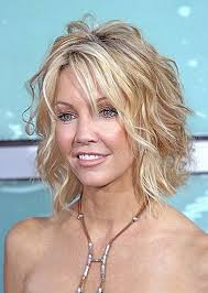 shaggy haircuts for women over 40 95 2017 hairstyles for women over 40 women over 40 strawberry