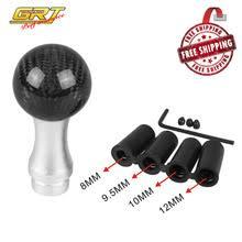 lexus shift popular lexus shift knob buy cheap lexus shift knob lots from