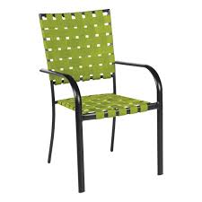 Outdoor Bistro Chairs Hadley Bistro Chair Outdoor Dining Chairs Ace Hardware
