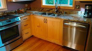 kitchen sink cabinet height sink cabinet with height doors when the cabinet doors
