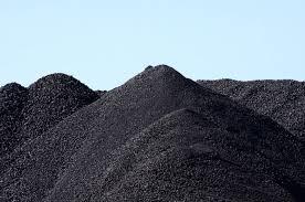 where is coal found world coal association