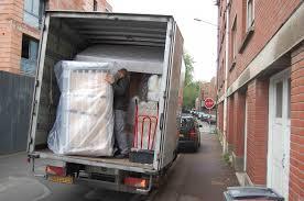 reportage sur la livraison d un canapé livraison canapé coach perso