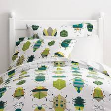 Childrens Duvet Covers Double Bed Best 25 Kids Duvet Covers Ideas On Pinterest Yellow Bed Covers