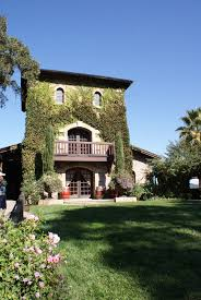 napa wedding venues wedding venues v sattui winery napa valley california