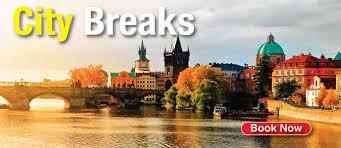 city breaks from ireland cheap weekend city breaks from dublin