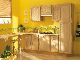 peinture cuisine tendance couleur peinture cuisine tendance inspirations avec couleur de