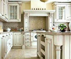 diy painted rustic kitchen cabinets faux painting kitchen surfaces walls cabinets floors