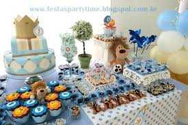 lion king baby shower supplies lion king baby shower cake images best ideas for and like a baby