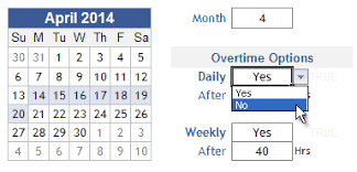 free time card calculator timesheet calculator for excel