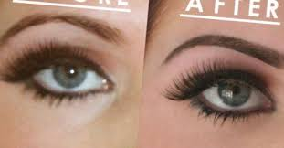 eyebrows tattoo before and after ask naij
