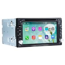 android 7 1 gps navigation system for 2004 2010 nissan patrol with