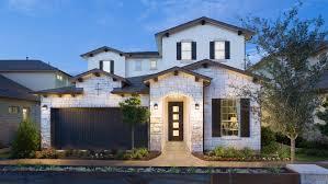 Home Blue New Homes In Austin Tx Austin Home Builders Calatlantic Homes