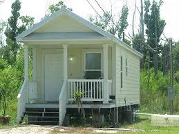 fema cottage hancock county supervisors approve permanent mema cottages