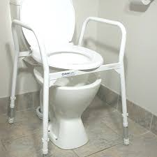 Shower Chairs With Wheels Toilet Etac Clean Shower Commode Chair Over Toilet Dimensions