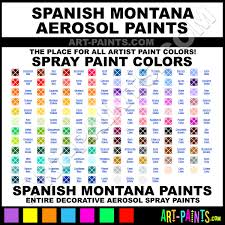 cream aerosol spray paints aerosol decorative paints r v7